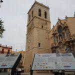 Vinaròs reforça la seua oferta turística amb senyalització intel·ligent i inclusiva