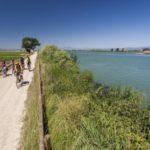 Turisme i Cultura preparen més de cinquanta rutes per aquest 2021