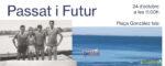 Jornada de portes obertes Passat i futur